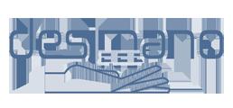 Desimano Logo