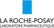 La Roche-Posay Logo