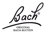 Nelsons Bachblüten Logo