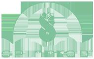 Spinnrad Logo