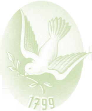 ec820897557468 Willkommen auf der Homepage der Königs Apotheke in Cloppenburg